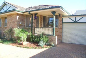 3/126 Parkes St, Helensburgh, NSW 2508