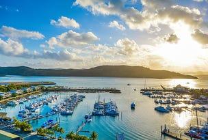 13/1 Marina Drive, Yacht Harbour Towers, Hamilton Island, Qld 4803
