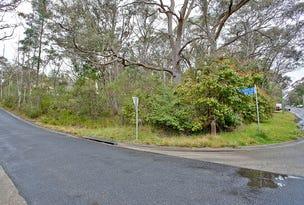27 St Albans Road, Medlow Bath, NSW 2780