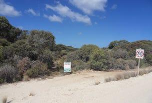 Lot 181, Flinders Road, Vivonne Bay, SA 5223