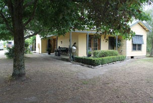 200 Cochranes Road, Nyora, Vic 3987