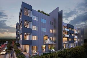 45-47 Peel Street, Canley Heights, NSW 2166