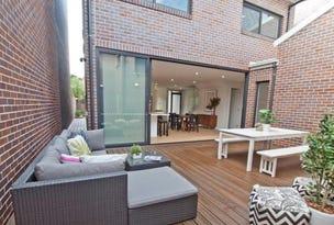 130 Corlette Street, Cooks Hill, NSW 2300