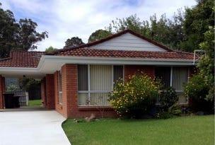 15 Bernadette Boulevarde, Batehaven, NSW 2536