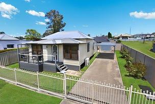 119 Melbourne Street, Aberdare, NSW 2325