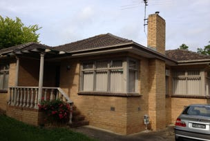 1A Mimosa St, Glen Waverley, Vic 3150
