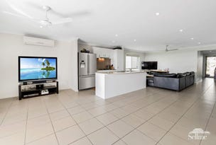 44 Cummings Circuit, Willow Vale, Qld 4209