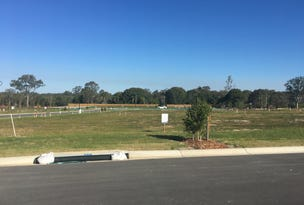 Lot 24, Felicity St, 20 Anderson Road, Morayfield, Qld 4506
