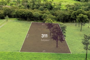 Lot 311 The Acres Way | The Acres, Tahmoor, NSW 2573