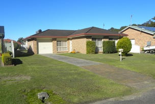 8 Greentree Ave, Sussex Inlet, NSW 2540