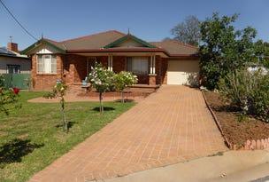 13 Phoenix Street, Parkes, NSW 2870