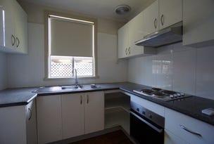 4 MacKenzie Street, Canley Vale, NSW 2166
