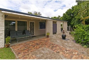 47 Carrick  Street, Rochedale South, Qld 4123
