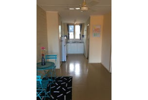 Unit 13/35 Withnell Way, Bulgarra, WA 6714