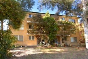 1/50-52 Queen Victoria Street, Bexley, NSW 2207