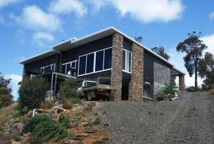 35 Lochiel Drive, Miena, Tas 7030