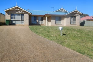 18 Dyson Drive, Darling Heights, Qld 4350