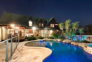 10 Bennelong Place, East Kurrajong, NSW 2758