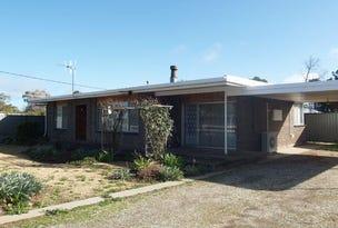 51 Pine Street, Numurkah, Vic 3636