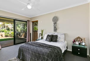 5 King Parrot Avenue, Glass House Mountains, Qld 4518