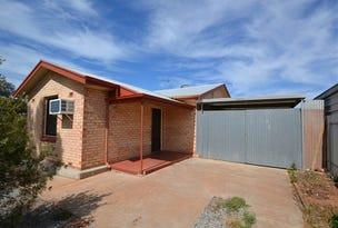 9 Galpin Street, Whyalla Stuart, SA 5608