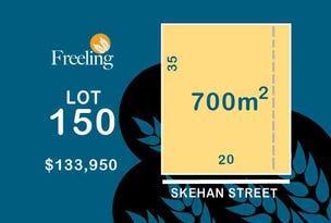 Lot 150, Skehan Street, Freeling, SA 5372