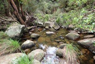 21 1157 Stony Chute Road, Nimbin, NSW 2480