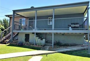 83 Baron Street, Cooma, NSW 2630