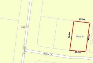 5 Acacia Drive, Miles, Qld 4415
