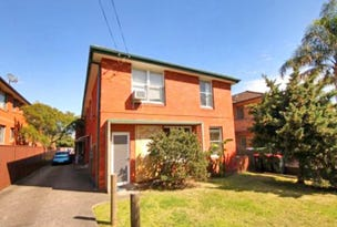 1/56 Shadforth St, Wiley Park, NSW 2195