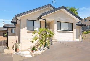 1/13-15 Sorensen Drive, Figtree, NSW 2525