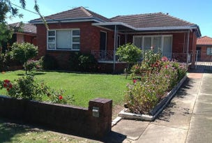 36 Glossop Street, North St Marys, NSW 2760