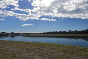 Lot 247, Stage 2 Poinciana Place, Calypso Bay, Jacobs Well, Qld 4208