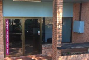2/12 Orana Road, Gwandalan, NSW 2259