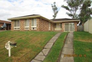 61 Gillian Crescent, Hassall Grove, NSW 2761