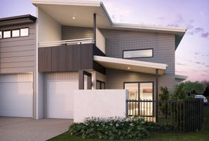 "Lot 405 Adelaide Circuit ""Aura City of Colour"", Caloundra West, Qld 4551"