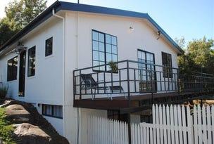 1/164 Hobart Road, Kings Meadows, Tas 7249