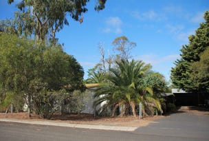 78 Newstead Road, Kojonup, WA 6395