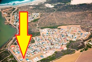 30 Hampshire Drive, Cape Burney, WA 6532