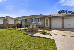 3/19 Sutherland Drive, North Nowra, NSW 2541