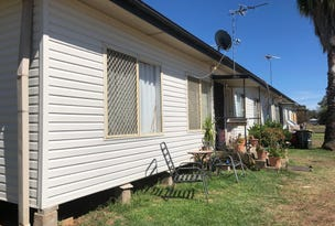 74 Mitchell St, Wee Waa, NSW 2388