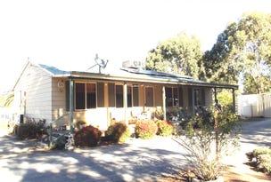 5 High St, Ganmain, NSW 2702