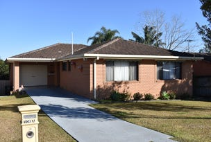 106A High Street, Bowraville, NSW 2449