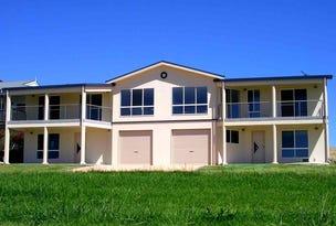 Lot 1 Hog Bay Rd, Penneshaw, SA 5222