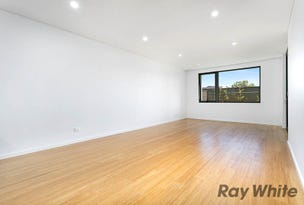 45/17-25 William Street, Earlwood, NSW 2206