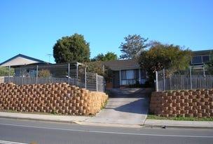 138 Macleay Street, Frederickton, NSW 2440