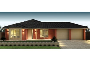 Lot 513 Banksia Circuit, Mount Barker, SA 5251