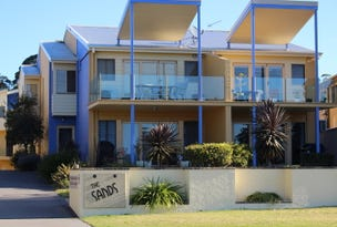 3/224 Beach Road, Batehaven, NSW 2536