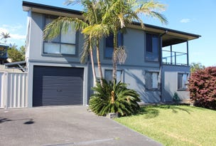 14A Coromont Drive, Hallidays Point, NSW 2430