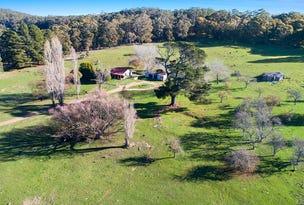 263 Harolds Cross Road, Harolds Cross, NSW 2622